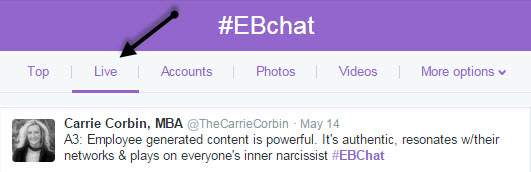 twitter-chat-ebchat-live